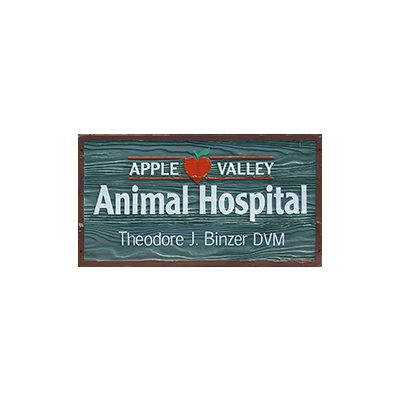 Apple Valley Animal Hospital - Beavercreek, OH 45430 - (937)705-5982 | ShowMeLocal.com