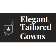 Elegant Tailored Gowns