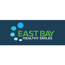 Eastbay Healthy Smiles - Lafayette, CA 94549 - (925)297-6827   ShowMeLocal.com