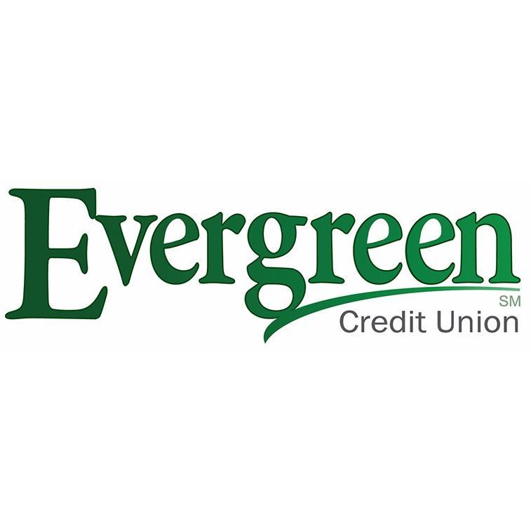 Evergreen Credit Union