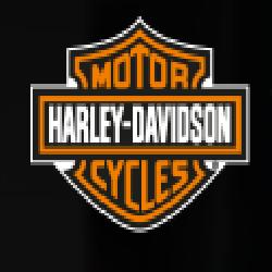 Harley Davidson Almería - Touring Almería