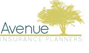 Avenue Insurance Planners