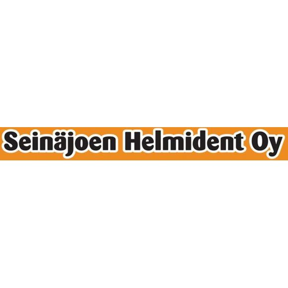 Seinäjoen Helmident Oy