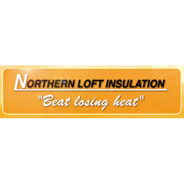 Northern Loft Insulation Ltd