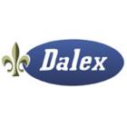 Dalex Canada Inc