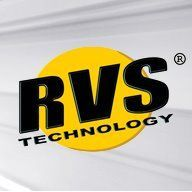 RVS Technology Ltd Oy