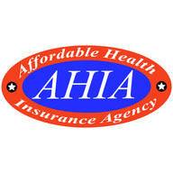 Health Insurance Agency in TX San Antonio 78216 Affordable Health Insurance Agency, LLC 7330 San Pedro Avenue Suite 150 (210)738-3537