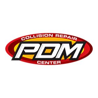 Paints, Dents & More (PDM Collision Repair Center)