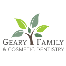GEARY FAMILY & COSMETIC DENTISTRY