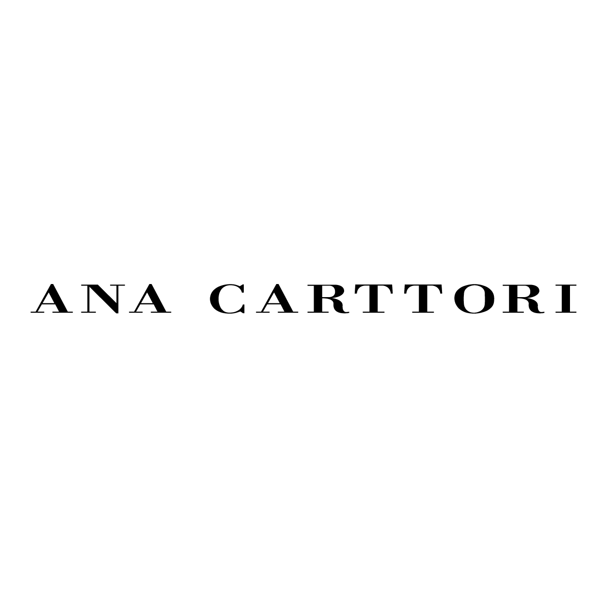 Ana Carttori, Inc.