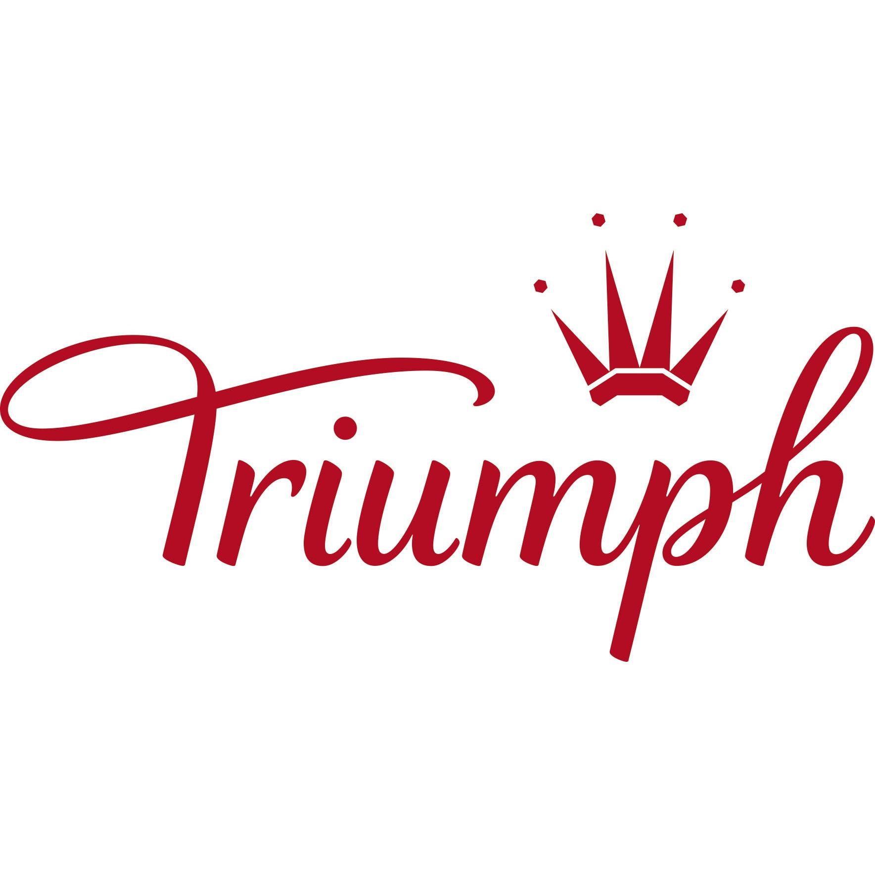 Triumph Lingerie - Amsterdam