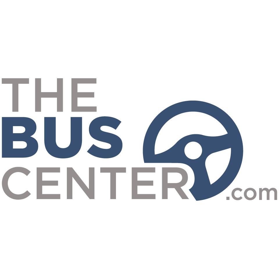 Mid-South Bus Center - Murfreesboro, TN - Buses & Trains