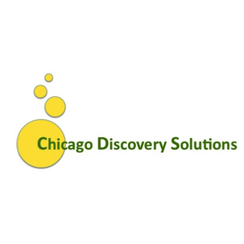 Chicago Discovery Solutions