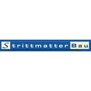 Bild zu Strittmatter Bau in Ludwigshafen am Rhein