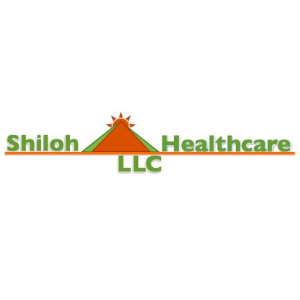 Shiloh Healthcare, LLC