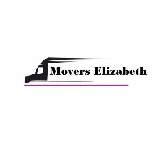 Moving Pro's