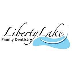 Liberty Lake Family Dentistry