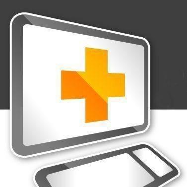 Laptop Repair Data