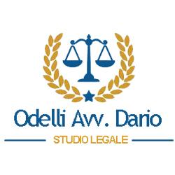 Odelli Avv. Dario