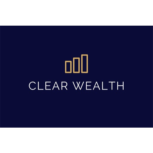 Clear Wealth