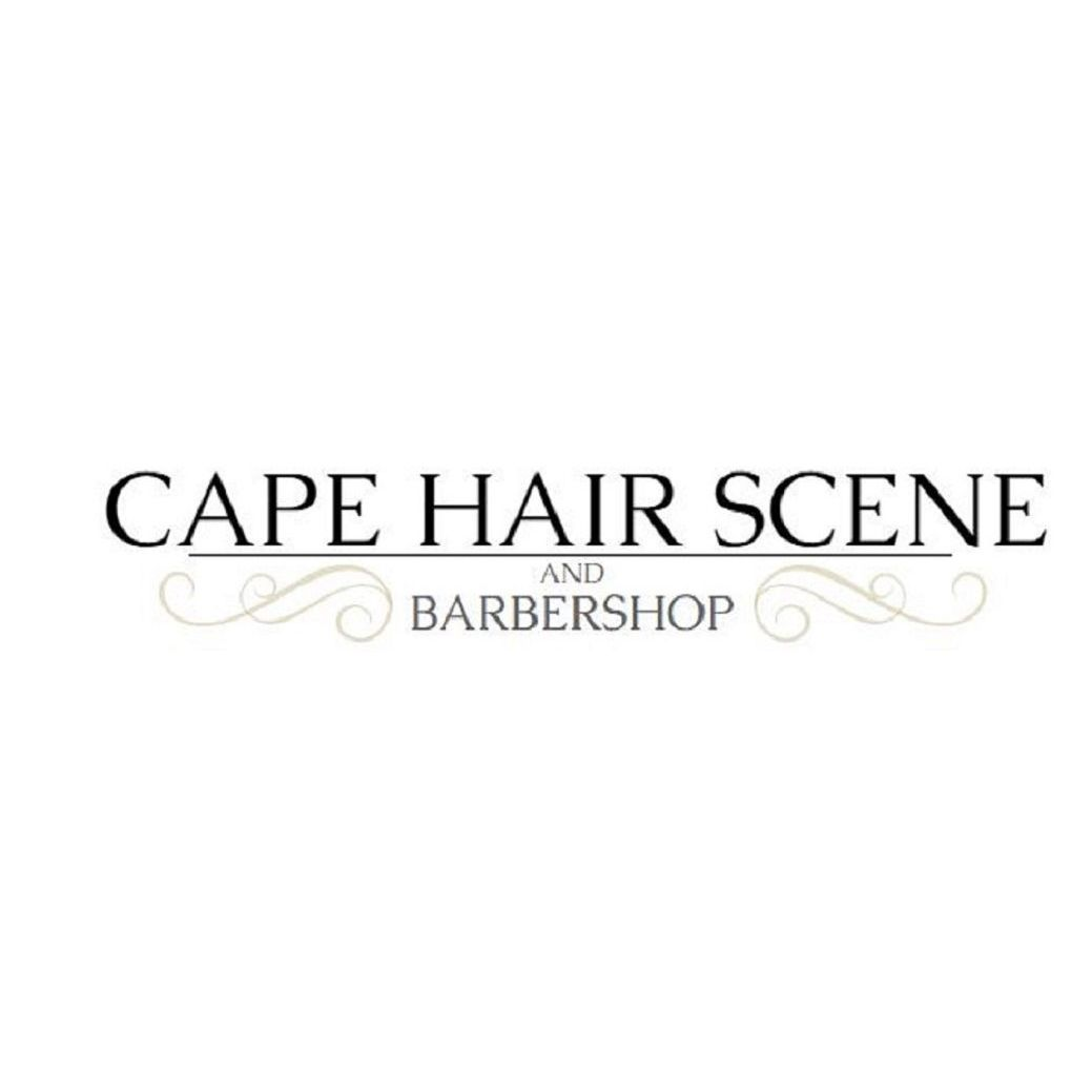 Cape Hair Scene & Barber Shop - Annapolis, MD - Beauty Salons & Hair Care