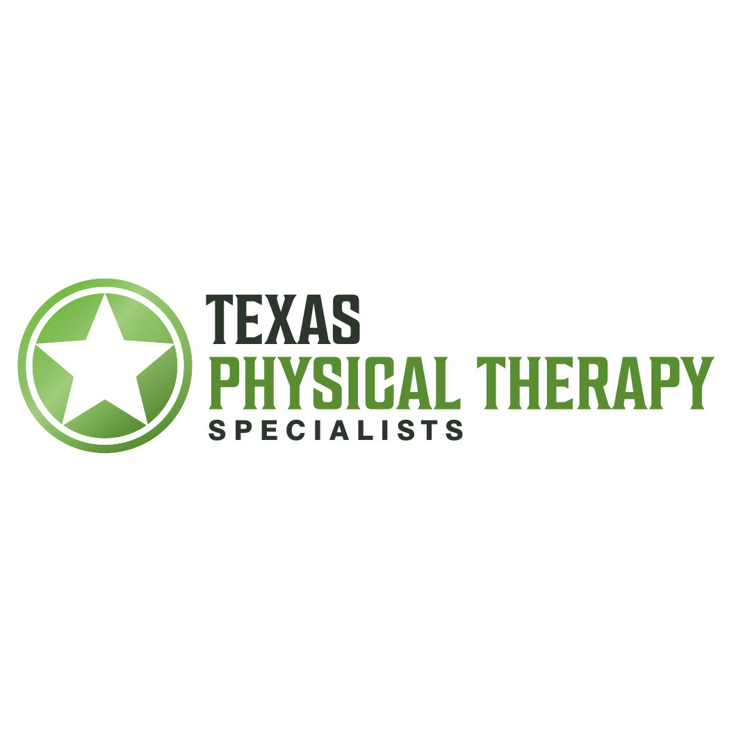 James Grace PT, DPT, OCS, MPTC - Austin, TX 78745 - (512)892-7337 | ShowMeLocal.com