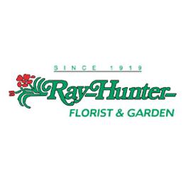 Ray Hunter Florist & Garden