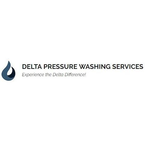 Delta Pressure Washing Services