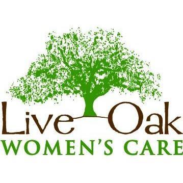 Live Oak Women's Care