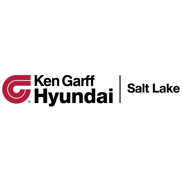 Ken Garff Hyundai Downtown - Salt Lake City, UT 84101 - (801)257-3200 | ShowMeLocal.com