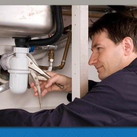 Dad's Plumbing & Project Management