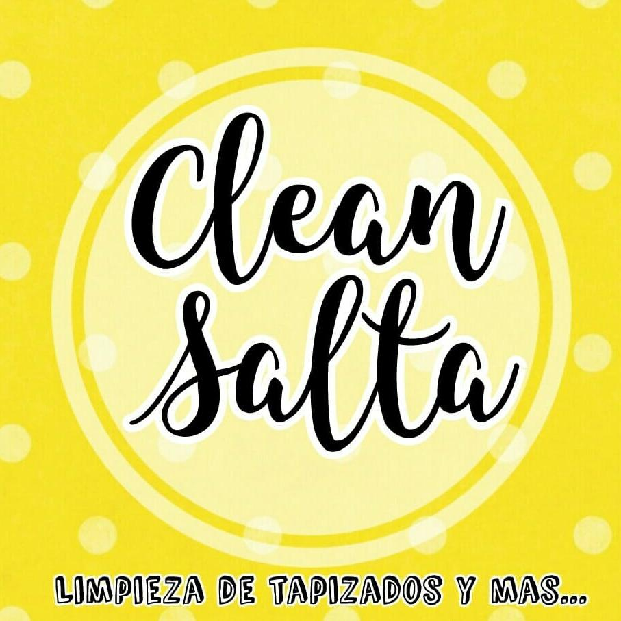 Clean Salta