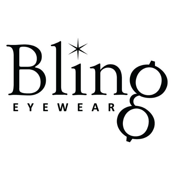 Bling Eyewear