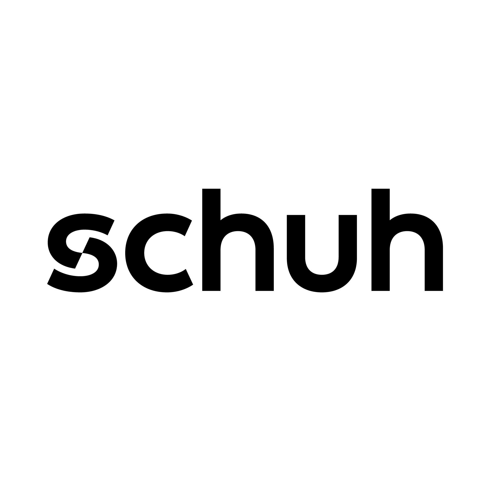 schuh - Fareham, Hampshire PO15 7PD - 01489 854919 | ShowMeLocal.com