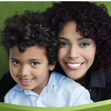 Burton J Stein DMD - Bellingham, MA - Dentists & Dental Services