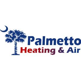Palmetto Heat & Air, LLC - Aiken, SC - Heating & Air Conditioning