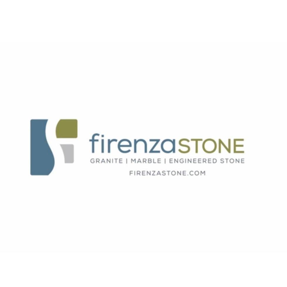 Firenza Stone