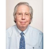 Mark W Green, MD