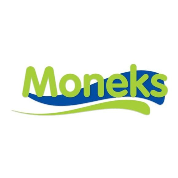 Moneks-Siivous Oy