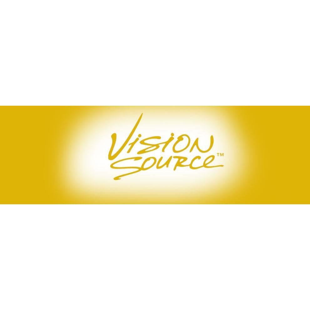 Visual Eyes