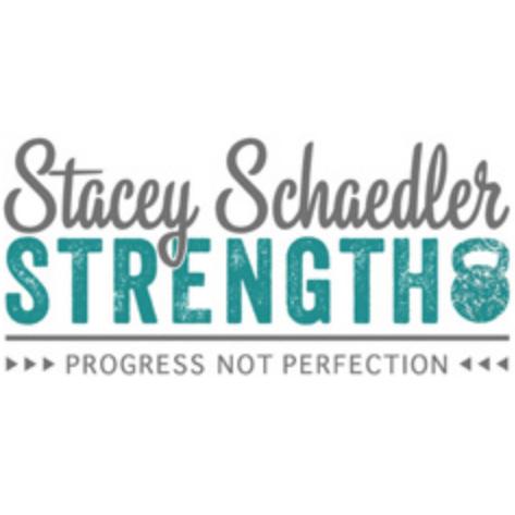 Stacey Schaedler Strength - Boston, MA 02127 - (857)264-1990 | ShowMeLocal.com