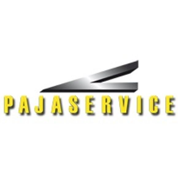 Pajaservice Oy