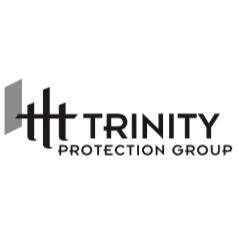 Trinity Protection Group - London, London EC1V 2NX - 03335 770337 | ShowMeLocal.com