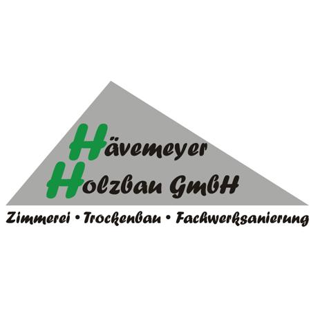 Bild zu Hävemeyer Holzbau GmbH in Braunschweig