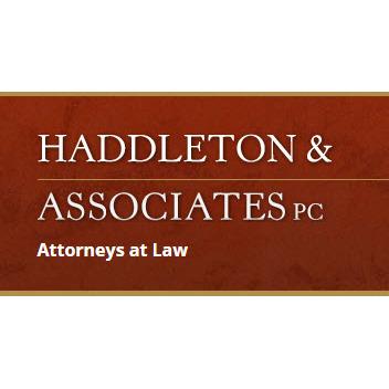 Haddleton & Associates, P.C.