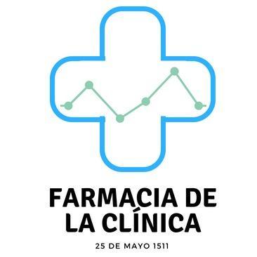 Farmacia de la Clínica