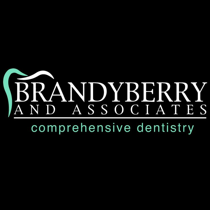 Brandyberry & Associates
