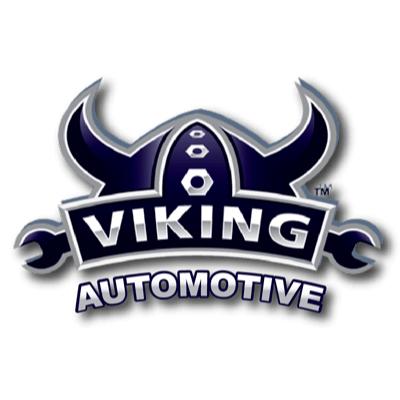 Viking Automotive