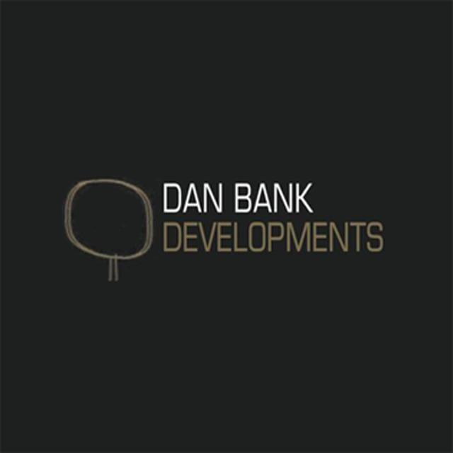 Dan Bank Developments