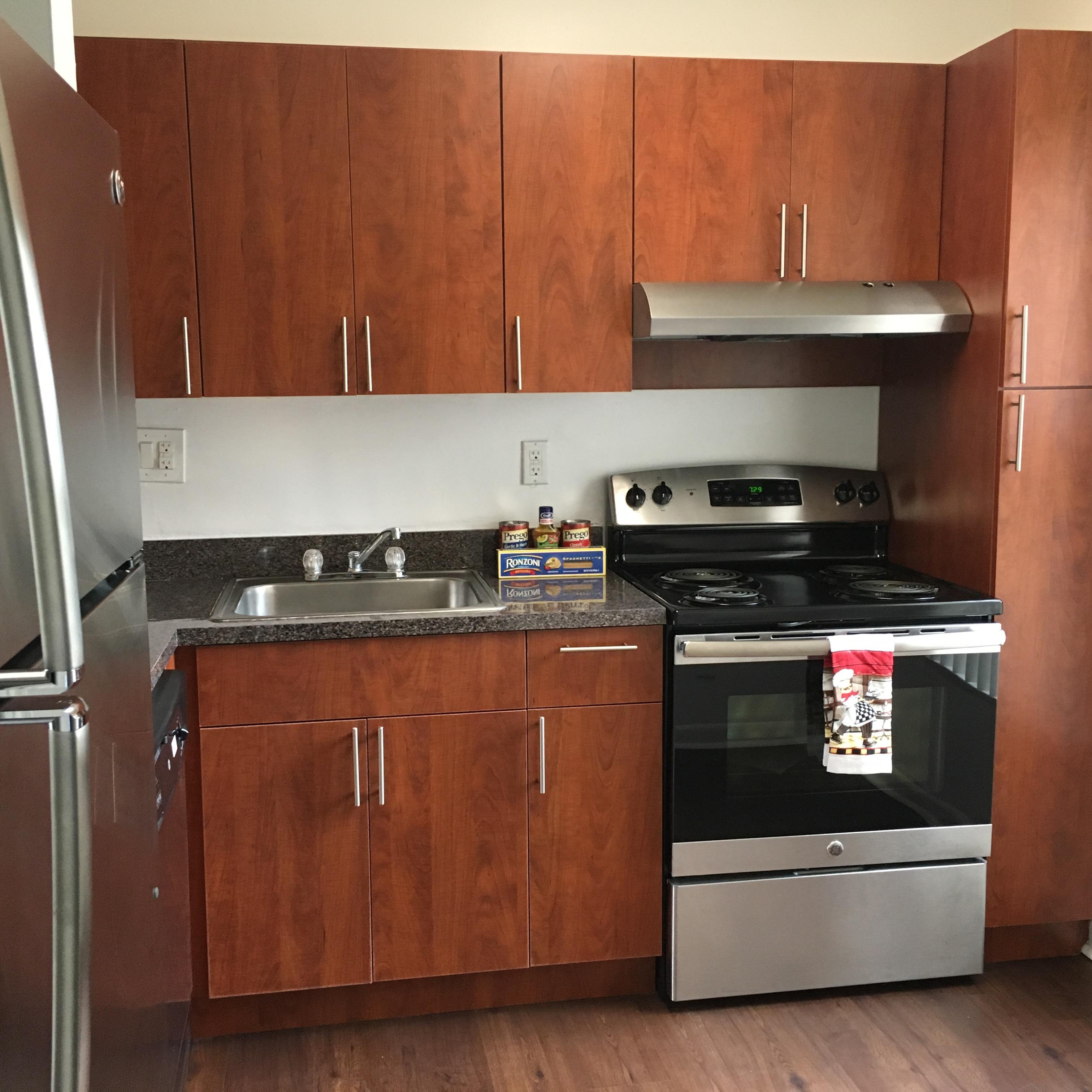 Cypress Trace Apartments: Woodland Meadows, Tamarac Florida (FL)
